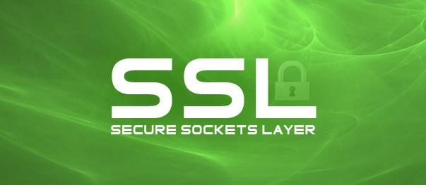 Установка SSL-сертификата на хостинг (заметка)