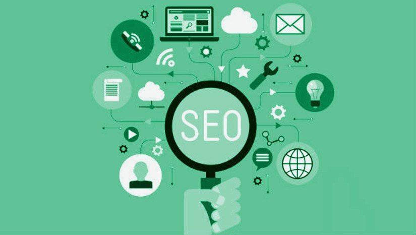 8 факторов, влияющих на ранжирование сайта