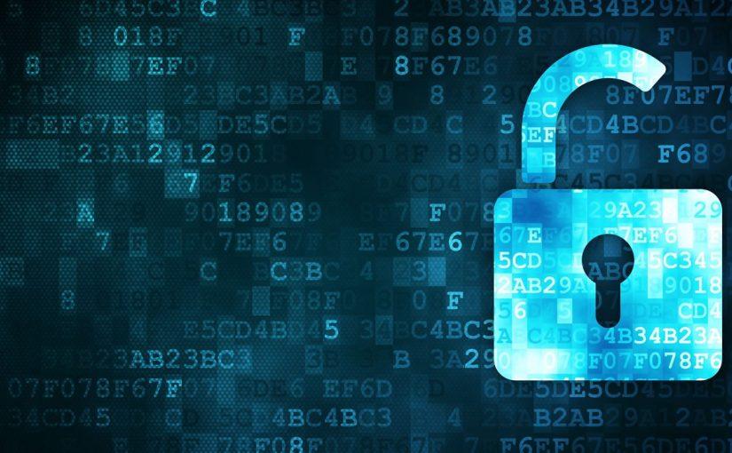 Установка SSL сертификата на BILLmanager 5