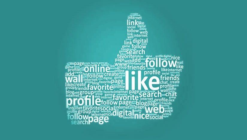 Социальные сигналы и их значение в продвижении сайта
