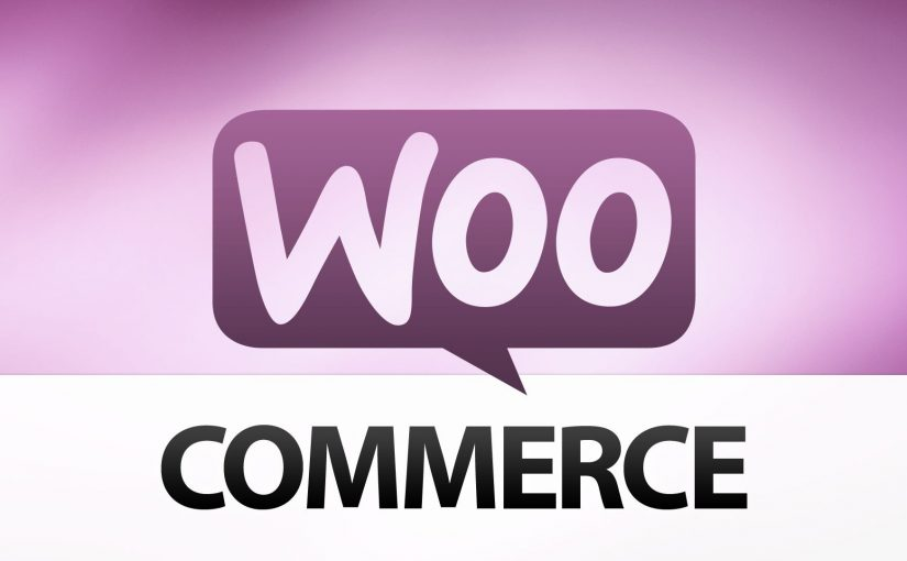 Изменить размер экрана подключения smallscreen Woocommerce