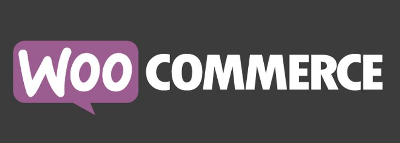 Удаление полей со страницы оформления заказа Woocommerce
