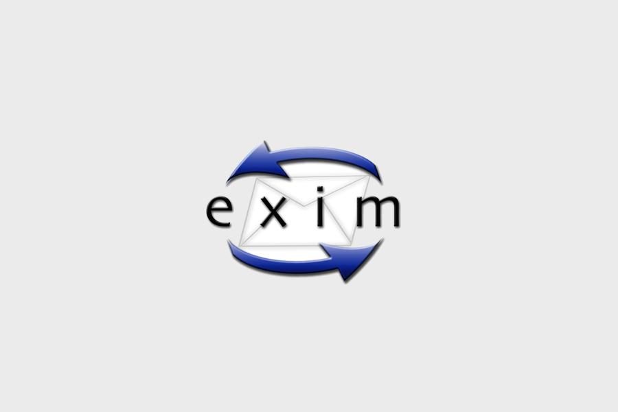 Exim4 замороженные письма, полезные команды