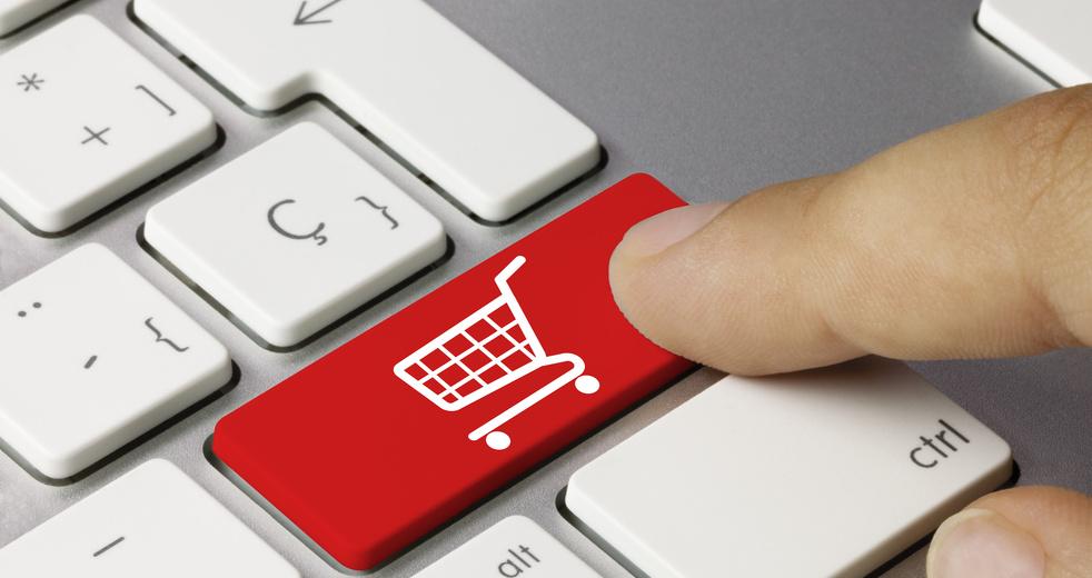 Особенности интернет-продаж. Торговля в сети - легко!
